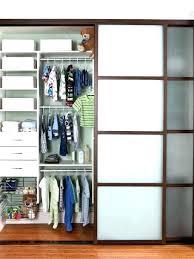 closet door organizer closet door storage racks closet door storage ideas cads on back of door closet door organizer