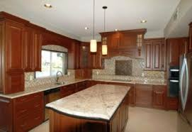 cupboard designs for kitchen. Affordable Kitchen Remodel Ideas Cupboard Designs For