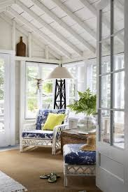 Best Images About Beach Houses On Pinterest Somethings - White beach house interiors