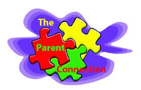 Parent Digital Connections / Home
