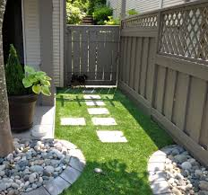Best Outdoor Dog Kennel Design Top 5 Outdoor Dog Kennels Designed For Your Dogs Safety