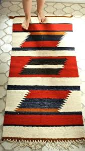 rug wall hanging wool rugs for