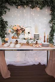 Elegant Party Decorations Best 25 Elegant Party Decorations Ideas On Pinterest Elegant