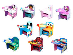 desk chairs for boys. Plain Chairs Kids Desk And Chair Set Toddler Desks Chairs A Finding  Inside Desk Chairs For Boys