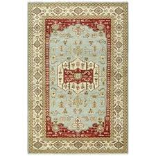 round area rugs target ordinary sage green area rugs sage green area rugs target sage green