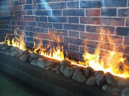 Entu 3D Water Steam Vapor Automaztion Embedded Electric Fireplace Water Vapor Fireplace
