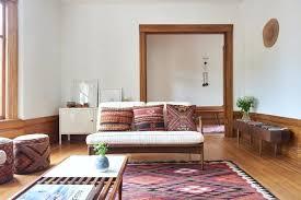 walls furniture are restoration hardware silver sage gray walls furniture muncie designs