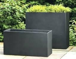 medium size of extra large outdoor planters for uk garden pots brisbane plastic outside kitchen