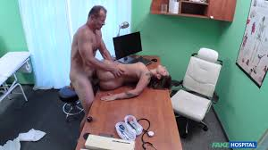Medical Best Videos For Man sexe collector