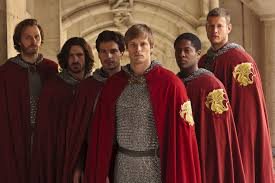 Knights Of The Round Table Wiki Royal Round Table Merlin Wiki Fandom Powered By Wikia