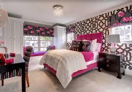 Beautiful Bedrooms Wall Bedroom Best Beautiful Bedrooms Decoration Ideas  Beautiful Set