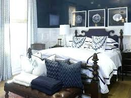 gray and blue bedroom ideas white surprising navy traditional design grey decorating blu