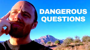 Image result for Photos  dangerous questions