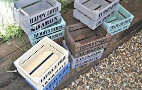 personalised beer storage crate 26912 p jpg