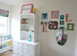 Cool Diy Projects Teens Room Cool Diy Projects For Teenagers Step By Craftsman