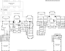 210 best places to visit images on pinterest architecture, house House Plans For Beach 47a18f9f9416413 rx 10192445 jpg (907×712) house plans for beach homes