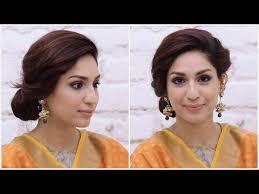 02 53 indian wedding makeup tutorial reception makeup popxo