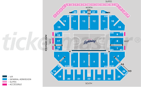 Titanium Security Arena Sa Findon Tickets Schedule Seating Chart Directions