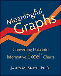 Meaningful Graphs Converting Data Into Informative Excel