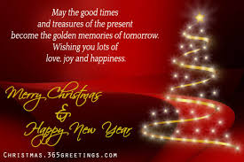 happy holidays greeting messages. Interesting Greeting Christmas Card Messages In Happy Holidays Greeting