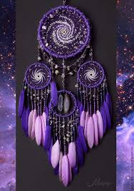 Pics Of Dream Catchers Fascinating Pictures Of Dream Catchers Custom Rainbow Dream Catcher Dream