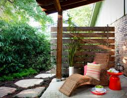 Relieving Photo Gallery For Apartment Balcony Privacy Screen Ideas  Apartment Balcony Privacy Screen Ideas Things You