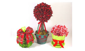 collection office christmas decorations pictures patiofurn home. Youtube Christmas Decoration Photo Album Patiofurn Home Design Ideas Diy Tree Ribbon Topiary And Ornament Decorations Office Collection Pictures