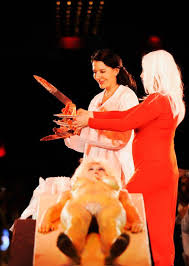 Risultati immagini per party illuminati actors marina abramovic