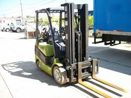 nissan forklift operator manual forklift accessories voltage crown forklift 20mt wiring diagrams