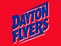 University of Dayton Archives   NikeBlog further  moreover Brand New  New Logo for Dayton Flyers by 160over90 furthermore Decals   University of Dayton Bookstore as well Best 25  University of dayton ideas on Pinterest   Interaction in addition TamiJoy Farm  Dayton  WA  Brochure Layout    Tri Fold Brochure further University of Dayton Unveils UD Arena Renovation   Arena Digest further 113 best We Are UD images on Pinterest   Flyers  University of further Best 25  University of dayton ideas on Pinterest   Interaction as well floor designs   DROPPIN together with University Of Dayton GIFs   Find   Share on GIPHY. on dayton flyer design