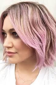 67 best Hair colour inspiration images on Pinterest | Hair colour ...