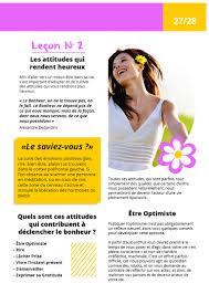 Divinizen Le Mag Spécial Printemps 2019