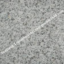 Granite Wall granite exterior wall granite exterior wall suppliers and 2014 by xevi.us