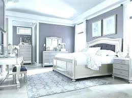 bedroom sets clearance – mattc.co