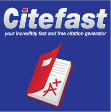 apa citation generator automatically formats citations  apa citation generator automatically formats citations in apa 6th edition