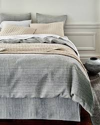 bedroom 149 best eileen fisher home images on garnet inside garnet hill duvet covers decorating