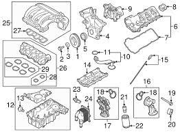 5 0 v8 engine diagram good guide of wiring diagram • 2011 2016 ford f 150 mustang 5 0l v8 engine oil filter tau v8 5 0 engine 5 0 liter v8