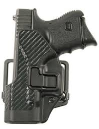 Blackhawk Serpa Magazine Holder Blackhawk SERPA CQC Holster Carbon Fiber Left Hand Glock 100 57