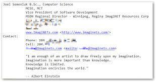 Email Signature Quotes Amazing Quotes For Business Email Signatures Quotesgram Quotes To Put In