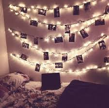 Strikingly Inpiration Christmas Lights Room Decor Decoration Decorate With  For Decorating