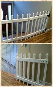 17 Best Ideas About Extra Wide Baby Gate On Pinterest, Baby Gates ...