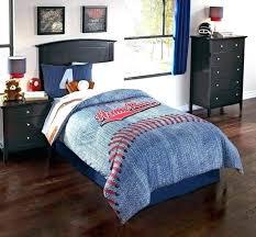 home ideas twin size baseball bedding baseball bedding twin size baseball sheets full size home plans designs south