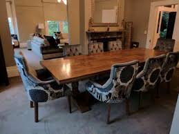 fortable upholstered dining room chairs covers home furniture guide ing fortable dining room chairs ebay