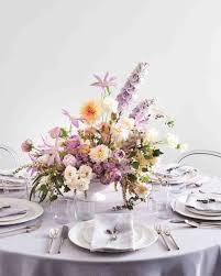 Wedding Paper Flower Centerpieces Diy Wedding Paper Flower Centerpieces Archives Wedding Ideas