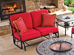 outdoor glider rocker. Outdoor Glider Chair Furniture King Gliders For Sale Used . Rocker