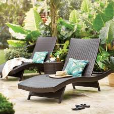 Shop wayfair ca for patio furniture sale to match every style and budget enjoy free shipping on most stuff even big stuff