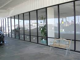 in washington dc we are professionals in front glass window door repair and replacement to know more about us contact