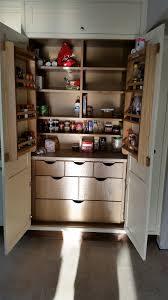 custom made shelving unit