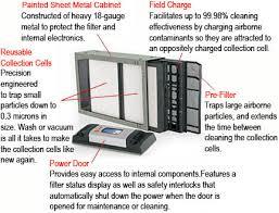 trane cleaneffects filter. Exellent Trane Throughout Trane Cleaneffects Filter C