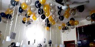 balloon decoration images all products
